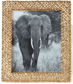 """Palm 8"""" x 10"""" Picture Frame"""