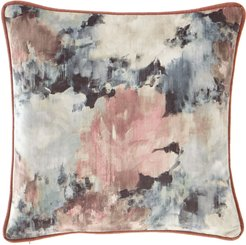 All in Bloom Pillow