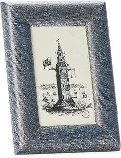 """Cardiff Picture Frame, 4"""" x 6"""""""