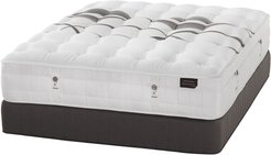 Karpen Collection Opal Mattress - Twin XL