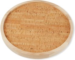 Ivalo 30cm Serving Tray