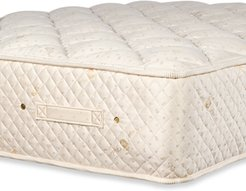 Dream Spring Ultimate Plush King Mattress