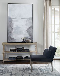 Wiley Accent Chair