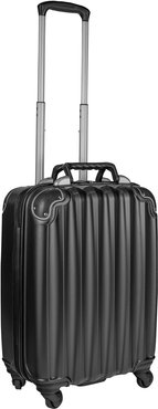 Piccolo 5 Bottle Spinner Luggage