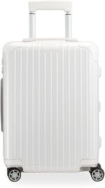 Essential 52 Lite Check-In M Spinner Luggage