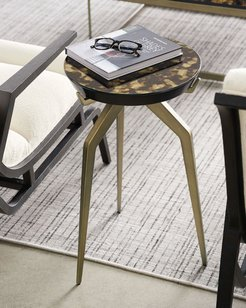 Remix Accent Table