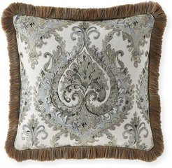 """Ainsley 20"""" Pillow"""