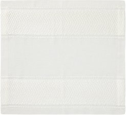 Bianca Napkins, Set of 4