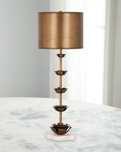 Abrie Table Lamp