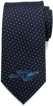 Enterprise Dot Tie