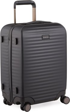 Trolley Compact Cabin Luggage