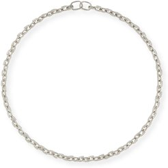 "G-Link Necklace, 18""L"
