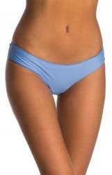 sund and surf cheeky pant