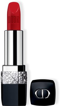 Rouge Dior Happy 2020 - Rossetto