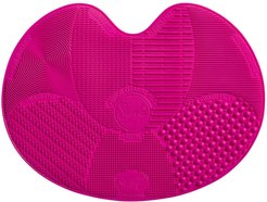 Spa Brush Cleaning Mat - Tappetino Pulizia Pennelli