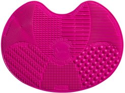 Spa Express Brush Cleaning Mat - Tappetino Pulizia Pennelli