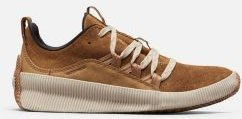 Out  N About  Plus Sneaker-