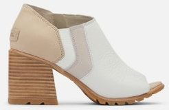 Nadia  Ankle Bootie-
