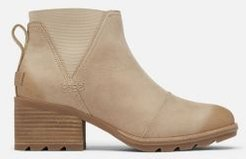 Cate  Chelsea Bootie-