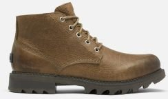 Mad Brick  Chukka Boot-