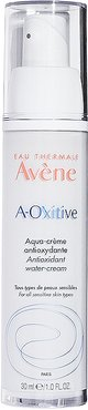 A-Oxitive Antioxidant Water Cream in Beauty: NA.
