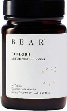 Explore Essential Daily Vitamin + For Immunity in Beauty: NA.