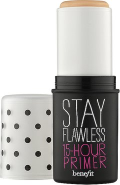Stay Flawless 15-Hour Face Primer in Beauty: NA.