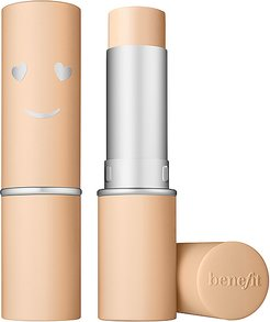 Hello Happy Air Stick Foundation in Shade 03.