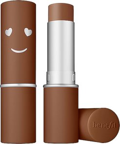 Hello Happy Air Stick Foundation in Shade 12.