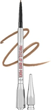 Precisely, My Brow Eyebrow Pencil in 03 Warn Light Brown.