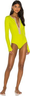 Summer Suit in Yellow. - size XS (also in L,M,S)
