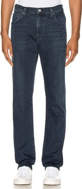 Gage Straight Jean. - size 33 (also in 30,31,32,34,36)