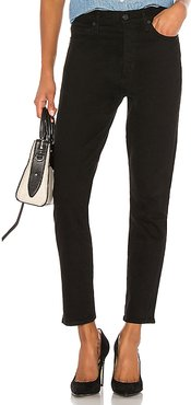 Olivia High Rise Slim. - size 24 (also in 23,25,28)