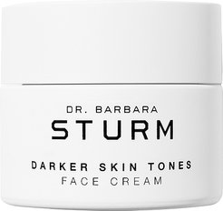 Darker Skin Tones Face Cream in Beauty: NA.