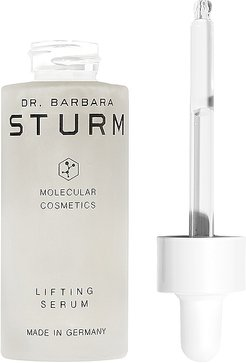 Lifting Serum in Beauty: NA.