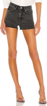 Skye Shorts. - size 24 (also in 27,25,26,28,29,30)