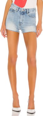 Skye Shorts. - size 25 (also in 24,26,27,28,29,30)