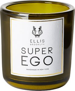 Terrific Scented Candle in Superego.