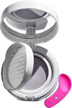 Supermattify Clarifying Face Primer in Beauty: NA.