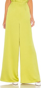 The Orlina Pant