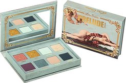 Prelude Chroma Palette in Beauty: NA.