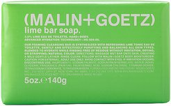 Lime Bar Soap in Beauty: NA.