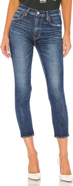 Cameron Skinny in Blue. - size 25 (also in 26,24,27,28,29)