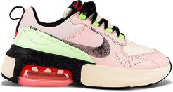 Air Max Verona NRG Sneaker in Pink. - size 12 (also in 11.5)