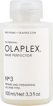 No.3 Hair Perfector in Beauty: NA.
