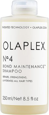 No. 4 Bond Maintenance Shampoo in Beauty: NA.