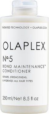 No. 5 Bond Maintenance Conditioner in Beauty: NA.