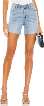 Sarah Longline Short. - size 29 (also in 23,24,25,26,27,28,30)