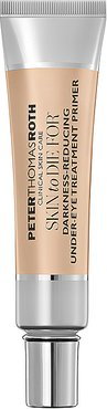 Skin To Die For Darkness-Reducing Under-Eye Primer in Beauty: NA.