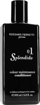 Splendido Colour Maintenance Conditioner in Beauty: NA.